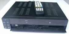 DVB-S2 Sat Receiver EasyOne S-HD2 SetOne CI+ Beamer HDMI PVR videorecording USB