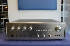 Accuphase E-206 - Top Klassiker - champagner