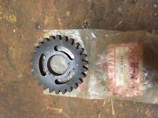 Kawasaki F11 Output Shaft 2nd gear 13131-039