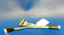 Agilent HP Keysight N1080A HDMI Test Point Access Adapters