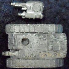 1995 Epic Imperial Guard Chimerro Citadel Space Marine 6mm 40K Warhammer APC GW