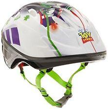 Giro Helme für Fahrräder