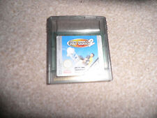 Action/Adventure Nintendo Football 3+ Rated Video Games