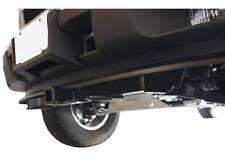 SnowSport Front Hitch Kit 40148 für Dodge Ram