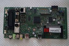 "Placa principal para 32"" Panasonic TX-32A300B LED Smart TV"