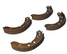 Brand New Rear Brake Shoes Brake Shoe Set  for Triumph Spitfire 1962-1980