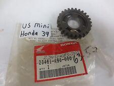 NOS Honda 1983-1986 CR125 Gear 26T 23461-KS6-000
