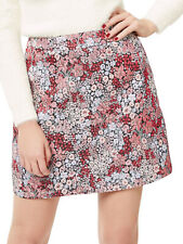 Review Gardenia Floral Skirt Size 8 RRP
