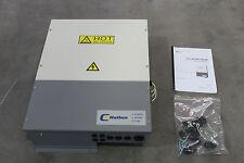 Wind Controller Challentec 3000W 3,0 kW Feed In, Laderegler, Grid NEU