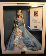 Barbie - GRAND ENTRANCE - By Carter Bryant #28533 ist in series - NEW - NRFB