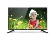 """SONIQ 32"""" HD LED LCD TV - Model: E32V17A-AU"""
