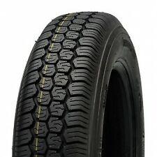 Pneumatici Trasporto Leggero Deestone 125/80 R12C 81J D823 pneumatici nuovi