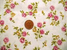 Quilting Craft Fabric Bundles Poplin