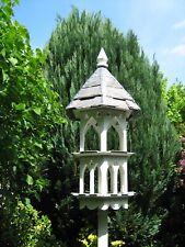 Dovecote / Two Tier Bird House