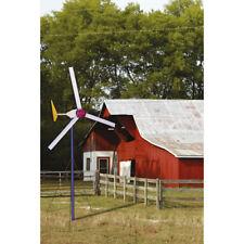 wind turbine generator 200 watt model MG4520 12V DC
