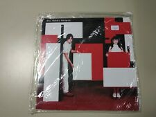 0520- THE WHITE STRIPES LORD SEND ME AN ANGEL VIN 7 SINGLE 2000 NUEVO PRECINTADO