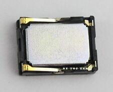 Earpiece Ear Speaker Repair Part For Sony Xperia Z3 D6653 D6643 D6616