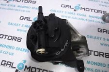 FORD GALAXY S-MAX FUEL FILTER HOUSING   2.0 TDCI 2007-2010 GV10