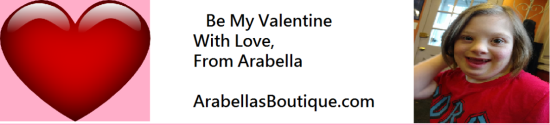 Boutique Arabella