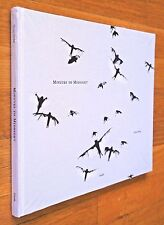 TRENT PARKE - MINUTES TO MIDNIGHT - 2014 1ST EDITION & 1ST PRINTING - BRAND NEW