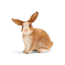 Schleich Farm Life | Rabbit | Schleich 13827 | Realistic High Quality
