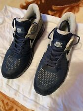 men's nike trainers size uk 10