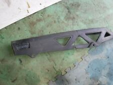 Suzuki GSX1100 EFE Chainguard