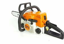 Stihl MS 170 Chainsaw  MS-170 Chain Saw   BRAND NEW  Free Fast Shipping