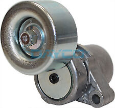 DAYCO Automatic Belt Tensioner For Mazda 6 GG 2007 -2009 Turbo Diesel
