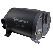 Chauffage Chauffe eau Camping Car Combi 4 CP PLUS Version TB Truma