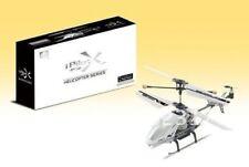 iPilot 6026i Elicottero R/C per iPhone, iPad, iPod