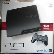 PS3 SONY CONSOLE 160 GB PLAYSTATION 3 OTTIME CONDIZIONI