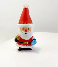 "2008 ""Cookies & Cocoa For Santa"" Hallmark Keepsake Christmas Ornament"