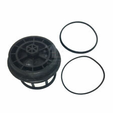 new 1 fuel filter + cap for 98-03 ford f & e series 7 3
