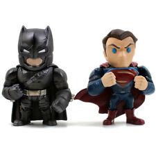 Superman Original (Opened) 2002-Now Action Figures