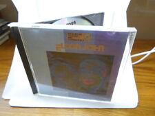 """ELTON JOHN RARE 16 TRK  CD """"WORLD TOUR IN CONCERT"""" 1974 - 1988 NM / NM"""