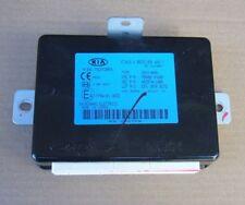 KIA SPORTAGE 2005-2010 HYUNDAI ETACS RECEIVER 95400-1F600 48387A-1000
