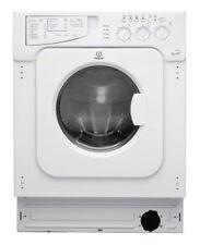Washer Dryers Ebay