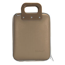 "BOMBATA - TAUPE MICRO CLASSIC 11"" TABLET CASE/BAG"