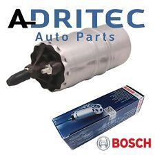 Benzinpumpe Benzinschlauch Pumpe BMW K75 K100 K 75 K 100 marke BOSCH