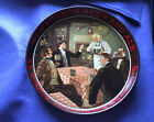 1936 New Yorker Beer And Ale serving Tray Ultra Rare  New York