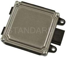 Blind Spot Detection System Warning Sensor Standard BSD28
