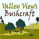 valleyviews-bushcraft