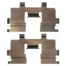 First Stop Dorman HW13093 Disc Brake Hardware Kit Dorman