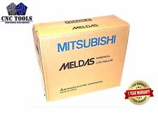 **NEW** MITSUBISHI HC-352S SERVO MOTOR  **1 YEAR WARRANTY**