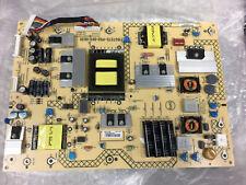 PANASONIC TZSH03032 TH48LFE8U Power Supply Board 715G7272-P02-001-003S