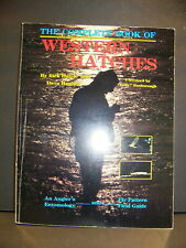 The Complete Book Of Western Hatches Rick Hafele Dave Hughes Anglers Entomology