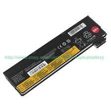 Genuine 45N1735 45N1130 45N1128 Battery for Lenovo ThinkPad X260 X240 T560 T440S