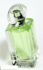 AVON Today Tomorrow ALWAYS Forever Eau de Parfum Spray 50ml / 1.7 fl.oz.