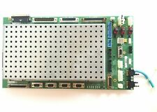 KODAK CREO Scitex TMCE CTP Turbo For Magnus Trendsetter Lotem 800 PrePress